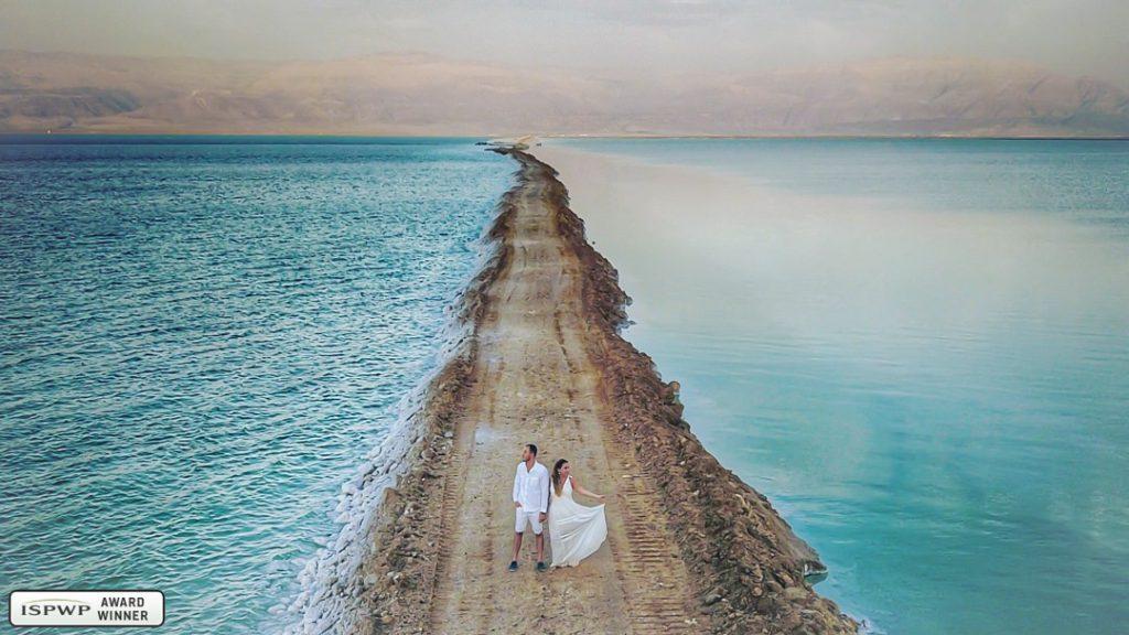 Esküvői fotók mesterfokon, főkép