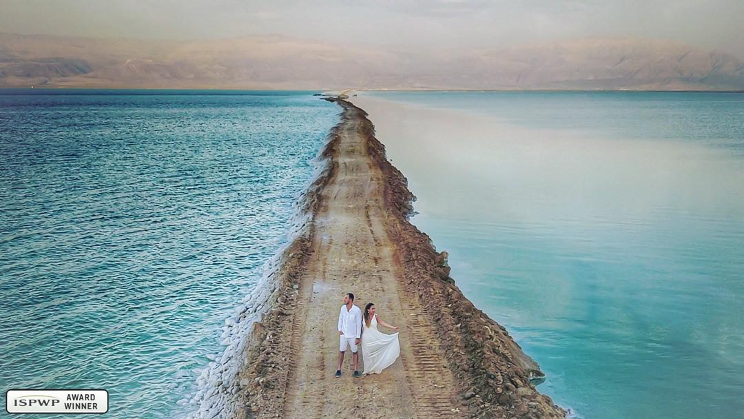 Esküvői fotók mesterfokon, kiemelt kép