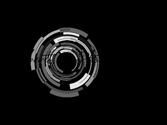 robertoljsphotography logo