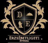 diofa-es-erzsebet-ligeti-etterem logo