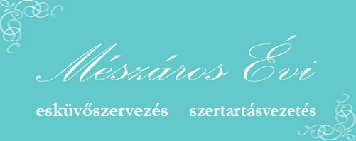 meszaros-evi-szervezo-es-szertartasvezeto logo