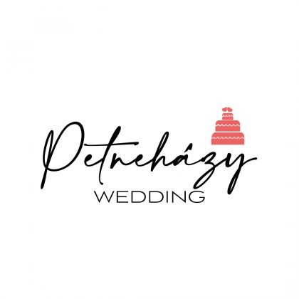 petnehazy-catering logo