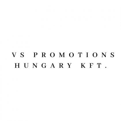 vs-promotions-hungary-kft logo