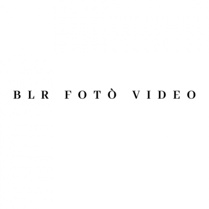 blr-foto-video logo