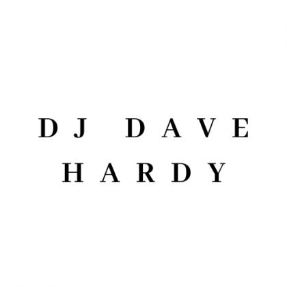 dj-dave-hardy logo