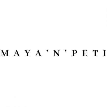 mayanpeti logo