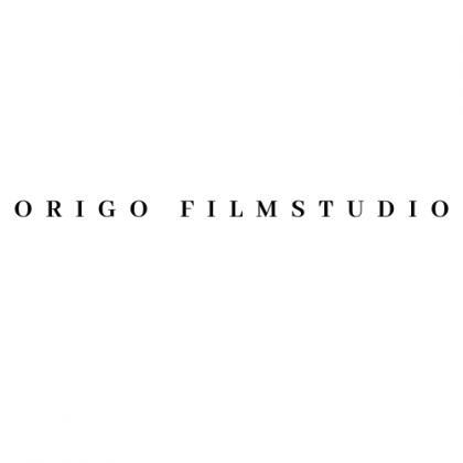 origo-filmstudio logo