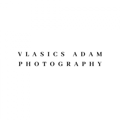 vlasics-adam-photography logo