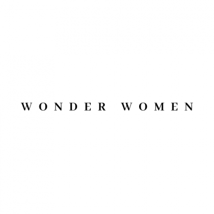 wonder-women logo