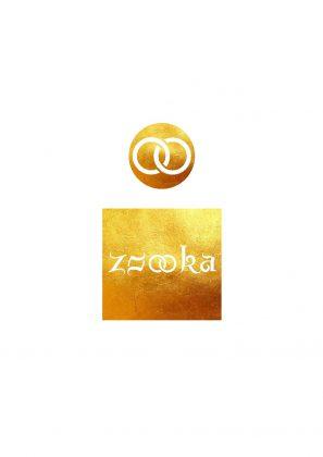 zsoka-szertartas-vezeto logo