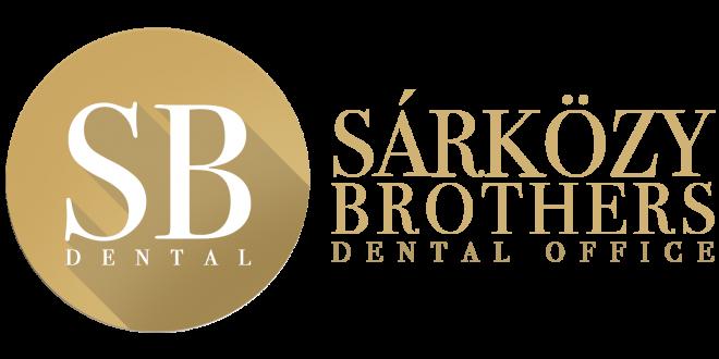 sarkozy-brothers-dent logo