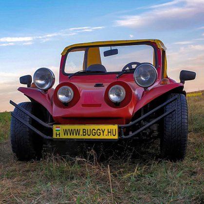 buggy-autoberles logo
