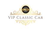 vip-classic-car logo