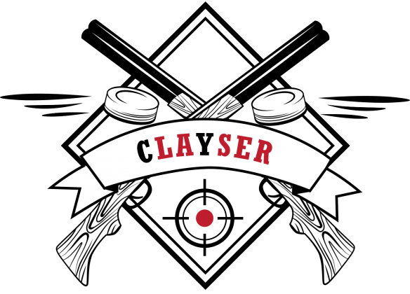 clayser-lezeres-korongloveszet logo