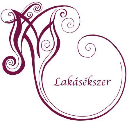 fukszne-katona-monika-kezmuves-viragkeszito logo