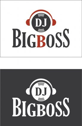 big-boss-dj logo