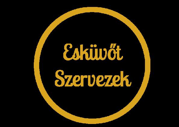 eskuvotervezo-naplo logo