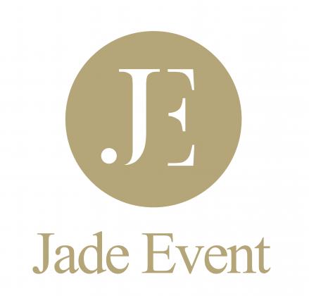 jade-event logo