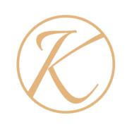 kleopatra-viragszalon logo