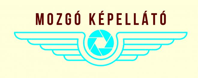 csokaphoto-mozgokep-ellato logo