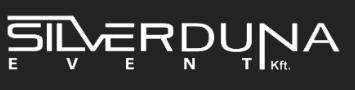 silver-duna-event logo