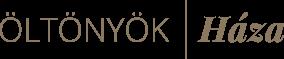 oltonyok-haza logo