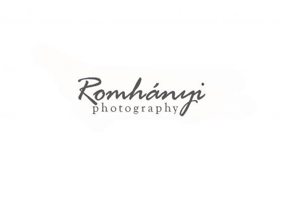 romhanyi-foto logo