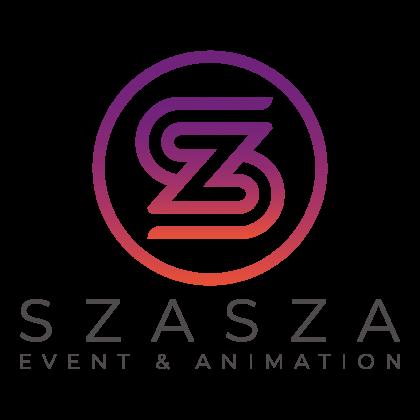 szasza-event-animation-www-szaszaevent-hu logo