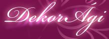 dekoragi-2 logo