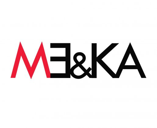 meka-fashion logo
